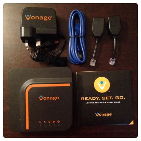 vonage phone service unlimited international phone calls with vonage lilinha