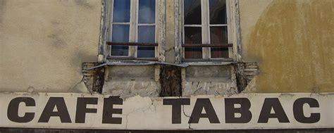 bureau de tabac ouvert dimanche lyon top des tabacs ouverts tard le dimanche