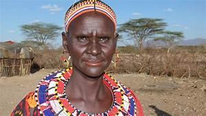 TRIP DOWN MEMORY LANE: THE SAMBURU PEOPLE: KENYA`S ...
