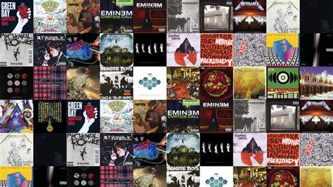 100 eminem curtain call album download report