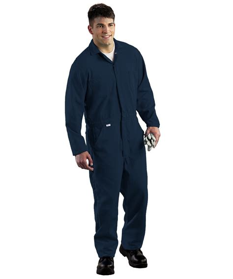 Armorex Fr® Flame Resistant Coveralls For Company Uniforms. House Cleaning Services Ma The Invisible Dog. Average Electric Bill In Texas. Clinton National Bank Online. Clean Space Crawl Space Cheap Stock Trade Fee. Roofing Contractor Knoxville Tn. Top Information Security Companies. Water Heater Repair Portland. Commercial Housekeeping Services