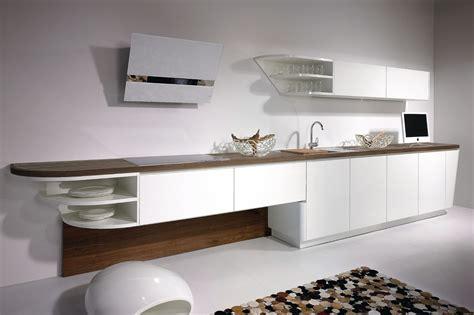 cuisine alno cuisine concept marin par alno