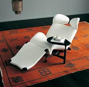 Design Relaxsessel : design relaxsessel ausw hlen das innendesign ~ Pilothousefishingboats.com Haus und Dekorationen
