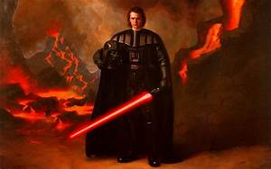Star Wars, Darth Vader, Sith, Anakin Skywalker :: Wallpapers