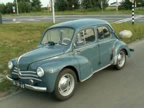 File:Renault 4 CV.jpg - Wikimedia Commons