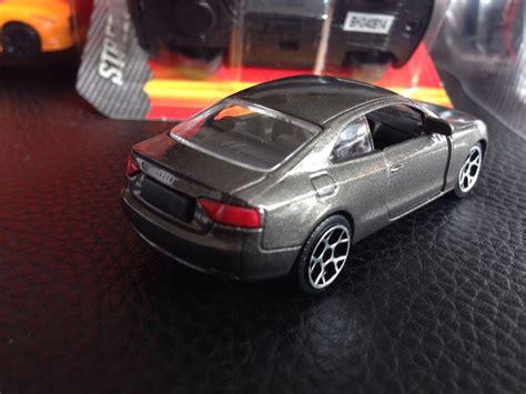 audi  coupe toy car die cast  hot wheels