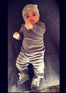 Baby jordans, Men and women and Boys on Pinterest