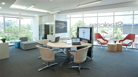 100 office tables price in india giorgetti tycoon