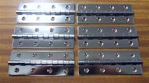 Charnière Piano Inox : accastillage drive ~ Carolinahurricanesstore.com Idées de Décoration