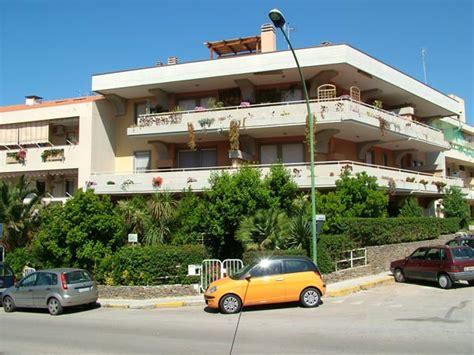 In Affitto Ad Alghero by Camere Appartamenti Vacanze In Affitto Ad Alghero E