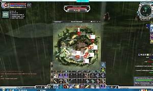 Pandeka  U00a9ybe U00ae Soft  Lokasi Jewel Cube Rf Online  Jc