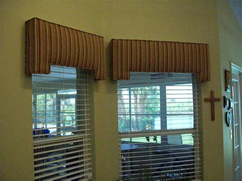 custom window treatments blinds coupons near me in