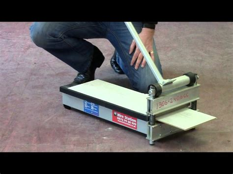 laminate flooring cutter houses flooring picture ideas