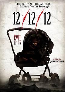 12/12/12 (2012) - IMDb