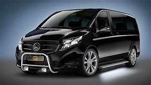 Mercedes Classe V Amg : last tweets about mercedes vito 2015 ~ Gottalentnigeria.com Avis de Voitures