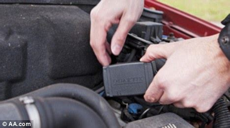 driver insurance without black box you most likely a quot black box quot in your car