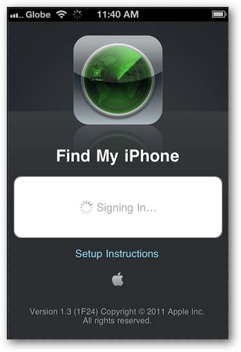 does find my iphone work when phone is where my iphone how does quot find my iphone quot service work to 21271