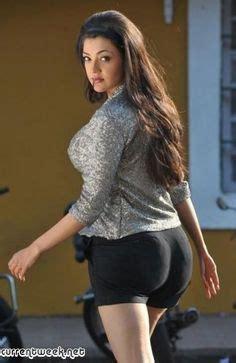 actress kiss fb pin by utpal kanti majhi on kajol agrwal hot hot sexy