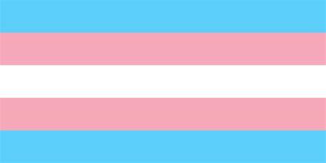 transgender colors transgender i m ready to begin my transgender process