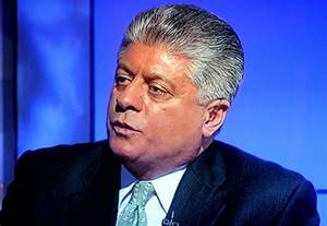 Image result for flickr commons images Andrew Napolitano