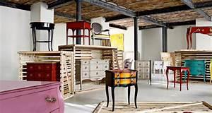 console en bois photo 15 20 un tres beau meuble en With meubles roche bobois catalogue 15 deco maison vendeenne