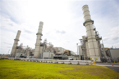 Alstom to service Connecticut's Lake Road natural gas ...