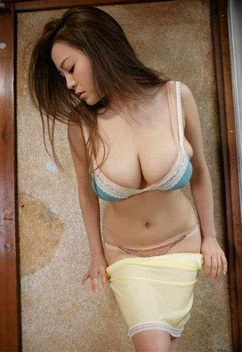 Free Porn Japanese Pics - Pichunter