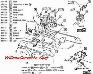 Vacuum Tank - Corvetteforum