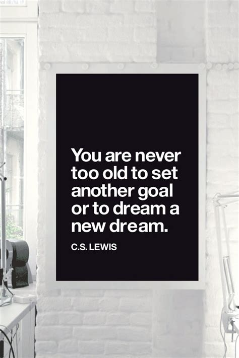 inspirational quotes black  white quotesgram