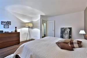 Teleskopstange Boden Decke : dwb decke wand boden home ~ Orissabook.com Haus und Dekorationen