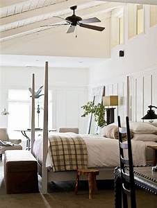 Brand Design Books Bedroom Inspiration Four Poster Beds The Inspired Room