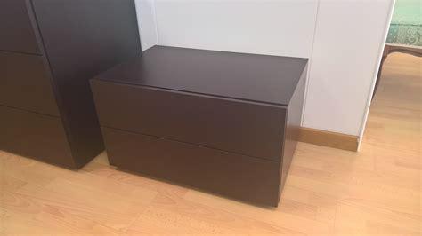 comodini pianca pianca moderne legno 242 e comodini