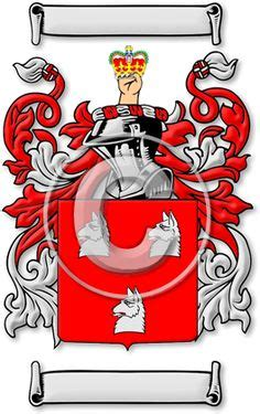 Family Crests And Coats Of Arms By House Of Names Johnson Coat Of Arms Johnson Family Crest Things That