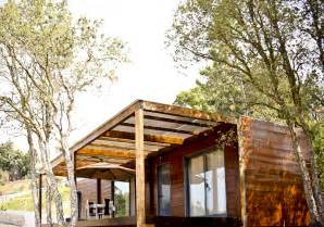 Small Portable Log Cabin Homes for Sale