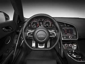 Audi R8 V10 Buyers Guide  U2013 M R Sportscars