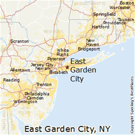 Garden City Ny Local News by Best Places To Live In East Garden City New York
