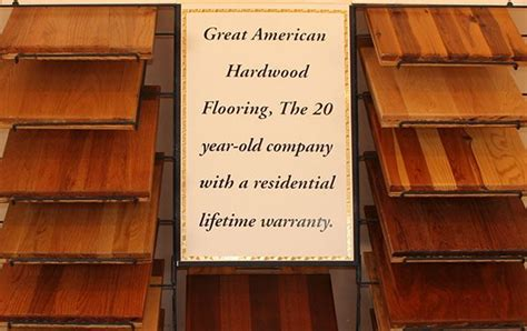 great american flooring wichita kansas flooring