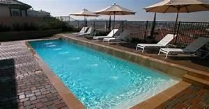 Swimmingpool Im Garten : schwimmbecken f r innen und au en swimmingpools f r ihr haus und ihren garten freshideen 1 ~ Sanjose-hotels-ca.com Haus und Dekorationen
