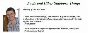 Quotes About Stubborn Men. QuotesGram