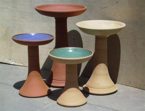 bennetts magill pottery pty  magill south australia