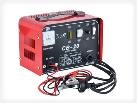 Boat Shipping Costs Nz by 12v 24v 300w Motorbike Car Boat Battery Charger