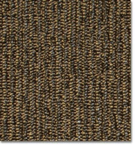 Kraus Danube Collection Carpet Tile   Carpet Tile Specials