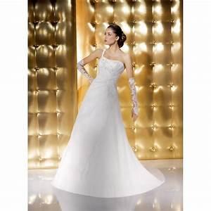 just for you 135 31 superbes robes de mariee pas cher With robes pas chères et superbes