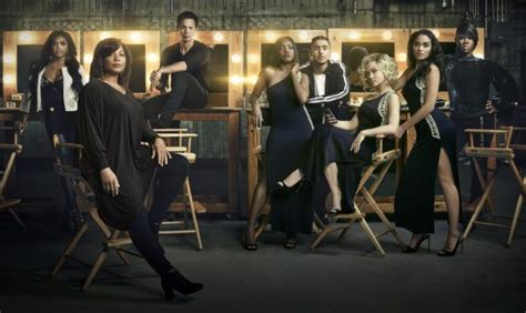 Star on FOX: Canceled or Season 3? (Release Date ...