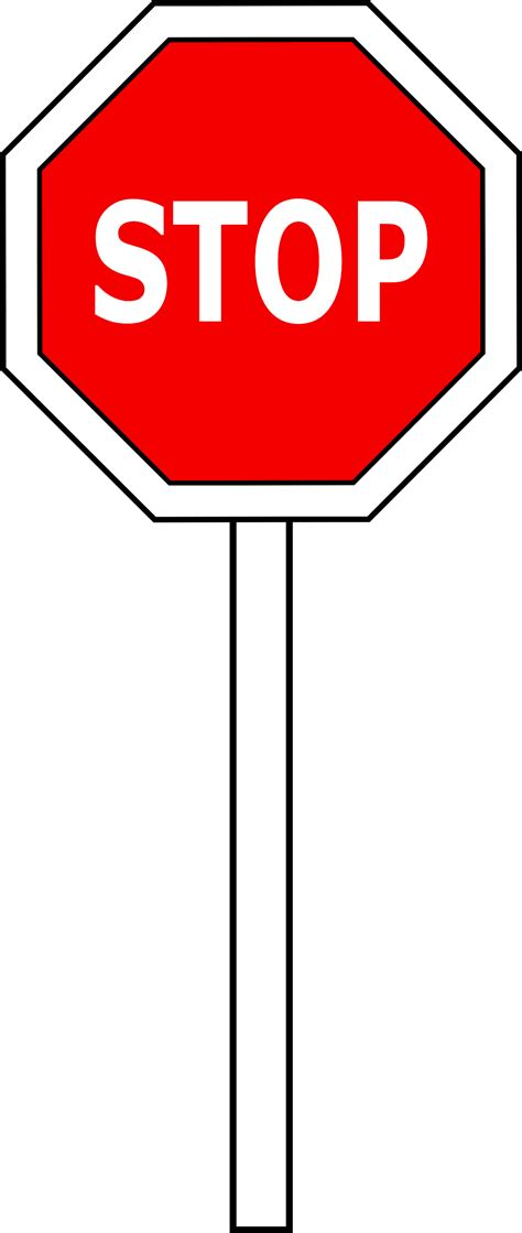 Stop Sign Clipart Black And White  Clipart Panda  Free. Arterial Territory Signs. Military Signs. The Great Depression Signs. Aquarius Man Signs. Chronic Dyspnea Signs. Signs Clipart Signs Of Stroke. Truck Signs. Tripoli Signs
