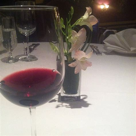 rossini cuisine rossini 39 s restaurant york ny opentable