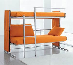 bunk bed a space saver travel philippines entertainment With sofa bunk bed space saving furniture