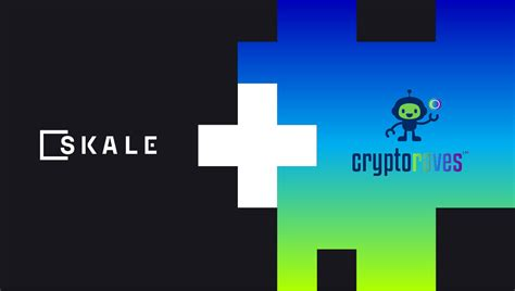 Ответы на тест (quiz) token sale centrifuge на coinlist. SKALE + Cryptoraves