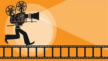 Documentary Film Series History Comedy