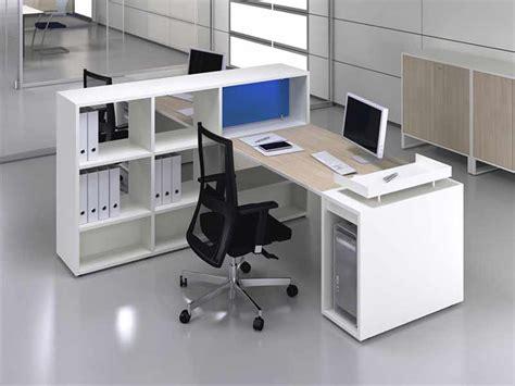article bureau bureaux openspace i bureau